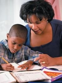 """This article explains how to help your student(s) or child develop writing skills through a research based writing strategy called """"Guided Writing. Adhd Odd, Adhd And Autism, Adhd Help, Adhd Strategies, Following Directions, Learning Disabilities, Behavior Management, Writing Skills, Special Needs"""