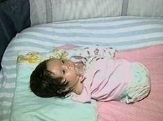 Blog Paulo Benjeri Notícias: Bebê nasce sem pernas e um dos braços em Bodocó-PE...