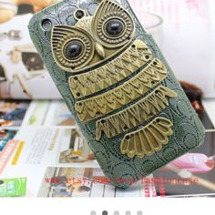 I phone case Gotta have Gotta have Gotta have. LOVE THIS