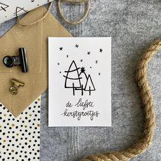 Xmas Cards, Bedroom Colors, Christmas Art, Stationery, Diy Crafts, Make It Yourself, Handwriting, Bujo, Celebration