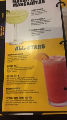 buffalo wild wings menu prices pdf