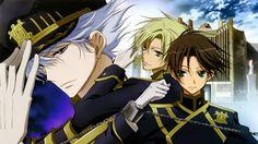 07-Ghost 1-25 Subtitle Indonesia [Tamat] download anime Sub Indo tamat, 3gp, mp4, mkv, 480p, 720p, www.meongs.id