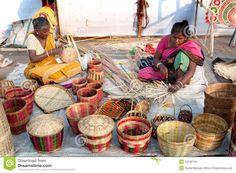 Kết quả hình ảnh cho india handicrafts