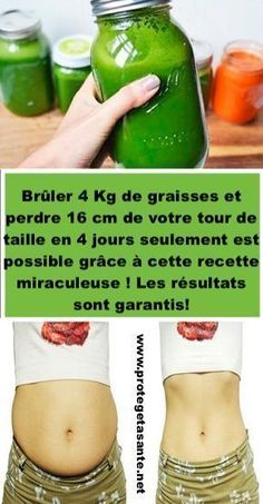 Drink This Every Night Before Bed and Remove Every Food Residue and Also Melt Fat for 8 Hours - better health Detox Cleanse For Weight Loss, Full Body Detox, Weight Loss Drinks, Weight Loss Smoothies, Healthy Detox, Healthy Drinks, Detox Kur, Natural Detox Drinks, Smoothie Detox