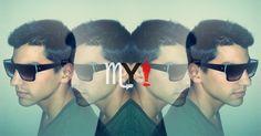 Mierez Yam
