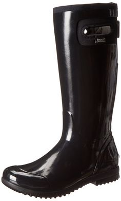 AmazonSmile: Bogs Women's Tacoma Tall Waterproof Boot: Clothing