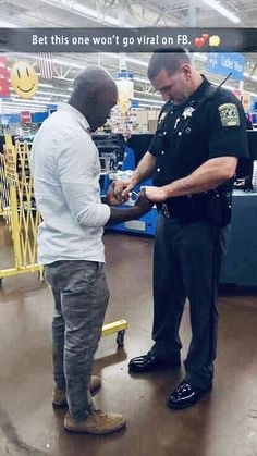 Police Story, Police Lives Matter, You Are My Hero, Pray For Peace, Police Life, Thank You Jesus, Faith In Humanity Restored, Praise God, God Bless America