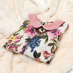 Beautiful Clothes, Beautiful Outfits, Review Fashion, Punjabi Suits, Fashion Details, Jumper, Special Occasion, Floral Prints, Women Wear