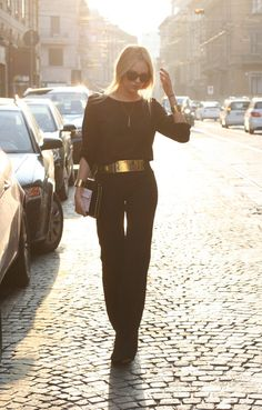 27 Street Fashion Fashionably Beautiful