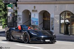 Looking for similar pins? Follow me! pinterest.com/kevinohlsson | kevinohlsson.com Chevrolet Corvette C7 Z06 Convertible [OC] [2448x1624]