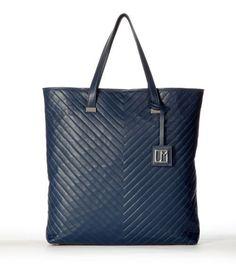 Italian Handbags in 2012