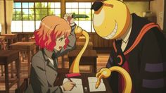 Assassination-Classroom-anime