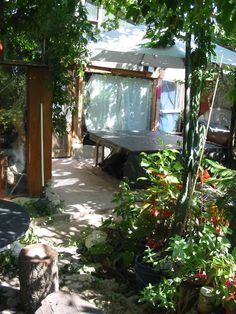 My Atelier House