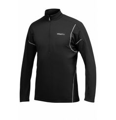 **SALE** You live for your adventure. The Body Mapped Halfzip from Craft is designed to drive you warm, dry and always fresh during strenuous sports such as skiing, cross country skiing, but also to keep at a late autumn bike ride. Enjoy it the ultimate all-day comfort. Nothing can hold more! offer: 2 pieces for only € 129, - Craft is the home of the highly functional underwear that meet the requirements of the athletes adapted optimally. Be active. Stay cool. Ski Fashion, Mens Fashion, Body Map, Late Autumn, Cross Country Skiing, Nike Jacket, Athlete, Underwear, Meet