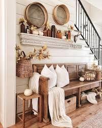 Home Decor Website Home Decor Ideas Home Decor Online Shopping