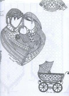 bobbin lace patterns free - Cerca con Google