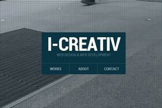 The web is constantly evolving, new trends are being developed every day, responsive and interaction emerge constantly. Due to the popularity of responsive and interactive web design, Here we have someinspiring examples of trendyweb design,that feature aresponsive websitelayout for yourinspiration.