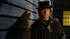 Kevin Corcoran - Copper - BBC