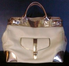 My Summer Kit Bag by GHIBLI  http://ow.ly/8CvJm