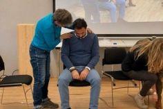 Blitzhypnose-Seminar-mit-Alexander-Seel-Winterthur-2019-00024 Winterthur