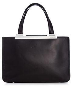 MICHAEL Micheal Kors Handbag, Tilda Large Tote - Shop All - Handbags & Accessories - Macy's