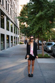 fashiontoast | NOWMANIFEST.com