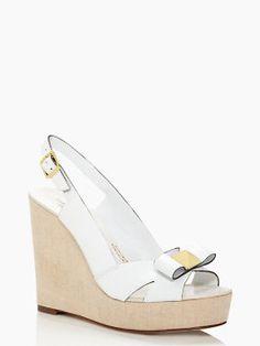 women's designer shoes, women's dress shoes - kate spade new york