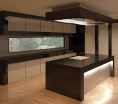Kitchen Island Hob image result for long narrow kitchen island with hob & seating