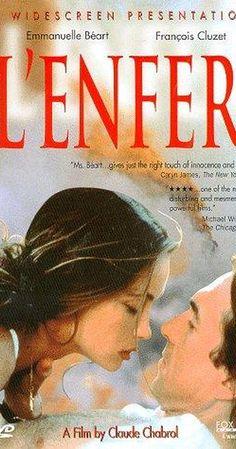 Directed by Claude Chabrol. With Emmanuelle Béart, François Cluzet, Nathalie…