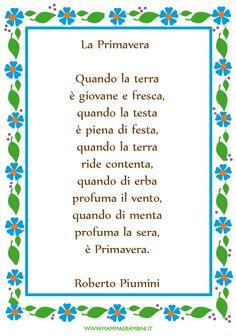 poesia_primavera