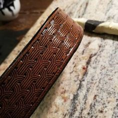 Tools for leather crafts. Stamp Tools for leather crafts. Bulgaria, Sculpture Sur Cuir, Used Cnc Machines, Machine Cnc, Islamic Art Calligraphy, Custom Stamps, Logo Stamp, Tampons, Kit