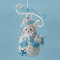 Friendship Chases the Chills Away, Snowbear Cherished Teddies Ornament, 4023750 by Cherished Teddies, http://www.amazon.com/dp/B005MA0ZDU/ref=cm_sw_r_pi_dp_NW-Wqb0VDZCJD