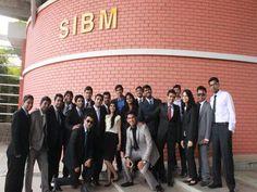 Sibm Pune GE-PI-WAT Shortlist released!