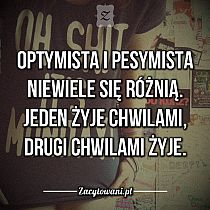 Stylowi.pl - Odkrywaj, kolekcjonuj, kupuj Everything And Nothing, Survival Life, Powerful Words, True Quotes, Peace And Love, Life Lessons, Quotations, Texts, Positivity