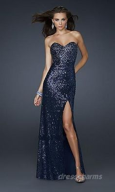 # dress # dress # dress # dress #