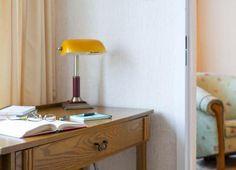 www.hotelewam.pl  #hotels #wroclove #wroclaw #poland #holidays #travel