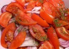 Carrots, Healthy Recipes, Healthy Food, Stuffed Peppers, Vegetables, Healthy Foods, Stuffed Pepper, Carrot, Healthy Eating Recipes