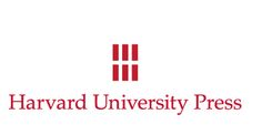 Creative Review - Putting the H into Harvard