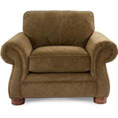 Mackenzie Premier Stationary Sofa By La Z Boy For The