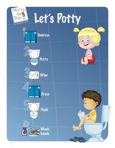 Image Result For Preschool Progress Report Sample  Preschool