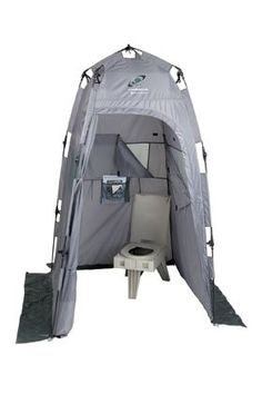 Camping Shower Toilet Tents On Pinterest Shower Tent