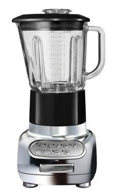 38 Best KitchenAid Artisan Blender images | Kitchenaid ...