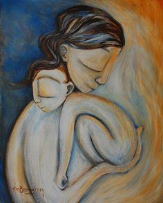 Carry On - by Katie m. Berggren