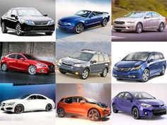 Car Price Quotes Free New Car Quotes Find Used Cars Online At Affordable Prices