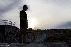 #Dogão #bmxrio #riodejaneiro #ilhadogovernador #pistadococota #aterrodococota