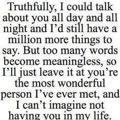 Funny crush quotes for him love you quotes wishes pics cute love quotes for him 1 Short Cute Love Quotes, Love Quotes For Him Romantic, Cute Quotes, Funny Quotes, Amazing Quotes, Crush Quotes For Him, Quotes To Live By, Missing Quotes, Broken Dreams