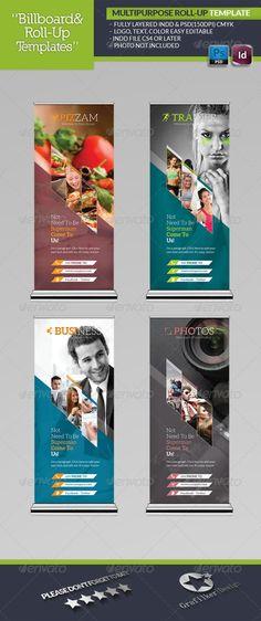 Multipurpose Timeline Template Timeline, Text fonts and Fonts - sample advertising timeline