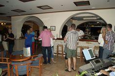 Music Evening in Alianthos Garden Hotel https://www.facebook.com/pages/Alianthos-Garden-Hotel/155332094499254 www.alianthos.gr - info@alianthos.gr