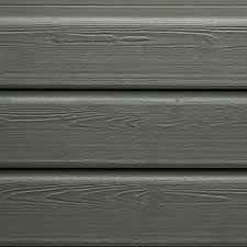 """Résultat de recherche d'images pour """"gris souris couleur"""""""