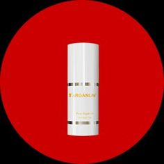 The Best Brand of 100% Pure 50 ml Moroccan Arganlife Argan Oil for Skin Problems